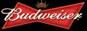 budweiser_logo_web